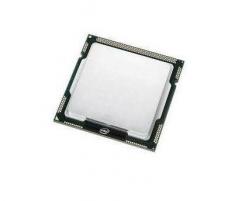 Intel Core i7-5930K, Hexa Core, 3.50GHz, 15MB, LGA2011-V3, 22nm, 140W, BOX