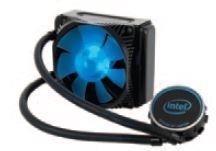 Intel Thermal Solution BXTS13X,  LGA1156 / LGA 2011, BOX