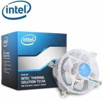 Intel Thermal Solution TS13A,  LGA2011-3, BOX