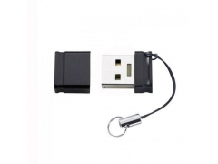 Intenso pendrive USB 3.0 SLIM LINE MICRO 32 GB