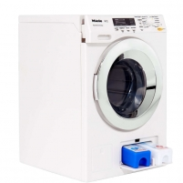 Interaktyvi Miele žaislinė skalbimo mašina | Klein Interaktyvūs žaislai