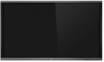 Interaktyvus monitorius Avtek Touchscreen 65 Pro3 (LED/65/FHD/10p) Interaktyvus pristatymas