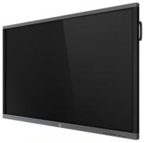 Interaktyvus monitorius Avtek Touchscreen 75 Pro4K + OPS Pro4K Celeron Interaktyvus pristatymas