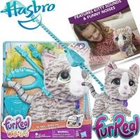 Interaktyvus žaislas E3504/E4781 Hasbro Furreal Friends Interaktīvā rotaļlieta
