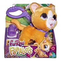 Interaktyvus žaislas E8931 Furreal Friends Interaktīvā rotaļlieta