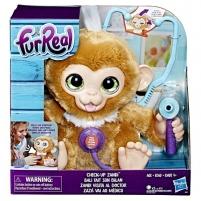Interaktyvus žaislas Hasbro Furreal Friends E0367 Interaktīvā rotaļlieta