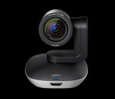 WEB kamera Logitech Group ConferenceCam