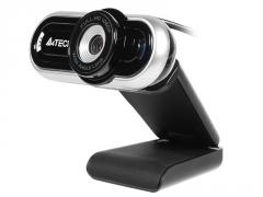 Internetinė kamera A4Tech PK-920H-1 Full-HD 1080p Internetinės kameros