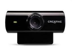 Internetinė kamera Creative Live! Cam Sync HD L8 Internetinės kameros