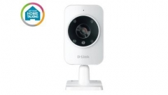 D-Link myHome Monitor HD Web cameras