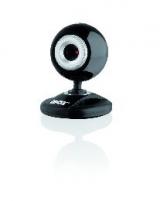 Internetinė kamera iBOX VS-4 2Mpx Internetinės kameros