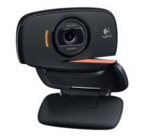 Internetinė kamera Logitech HD Webcam B525 Internetinės kameros