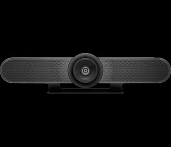 Internetinė kamera Logitech MeetUp Camera - EMEA