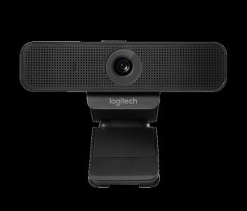 Internetinė kamera Logitech Webcam C925e
