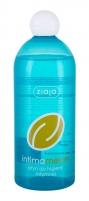 Intymi kosmetika Ziaja Intimate Melon 500ml Intimate hygiene