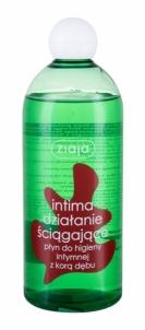 Intymi kosmetika Ziaja Intimate Oak Bark 500ml Intimate hygiene