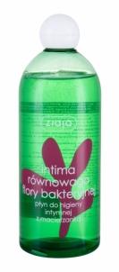 Intymi kosmetika Ziaja Intimate Thyme 500ml Intimate hygiene