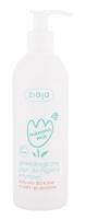 Intimate hygiene wash Ziaja Mamma Mia 300ml Intimate hygiene