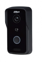 IP domofono kamera VTO2111D-WP Access control devices