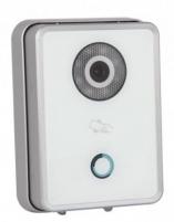IP domofono kamera VTO6210BW Praėjimo kontrolės įrenginiai
