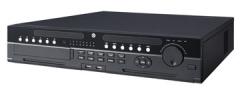 IP įrašymo įrenginys4K 128kam.608-128-4K
