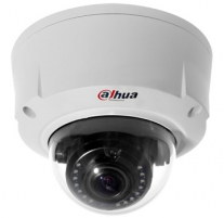 IP kamera 2M Full HD DOME IR 3200P