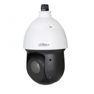 IP kamera Dahua SD49225T-HN PTZ