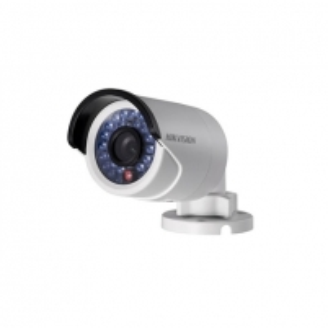 IP kamera Hikvision DS-2CD2052-I Bullet