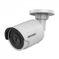 IP kamera Hikvision DS-2CD2055FWD-I Bullet