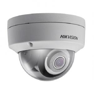 IP kamera Hikvision DS-2CD2143G0-I Dome