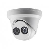 IP kamera Hikvision DS-2CD2343G0-I Dome