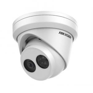 IP kamera Hikvision DS-2CD2385FWD-I F4 Turret