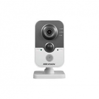 IP kamera Hikvision DS-2CD2442FWD-IW Cube