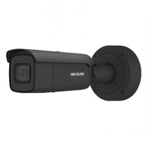 IP kamera Hikvision DS-2CD2643G0-IZS Bullet, juoda