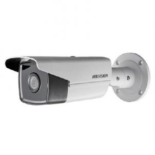 IP kamera Hikvision DS-2CD2T43G0-I8 Bullet