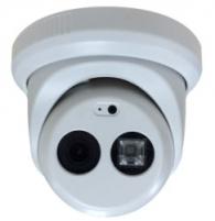 IP kamera kupolinė 2MP IR HDW4200ECO