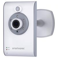 IP kamera Smartwares C733IP