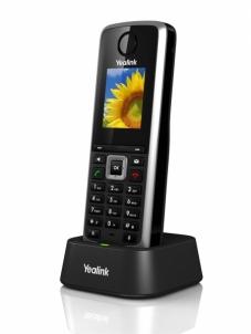 IP telefonas Yealink SIP-W52H Handset