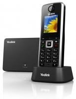 IP telefonas Yealink SIP-W52P telefon IP IP telefonija