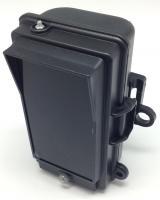 IR blykstė PMX PBBHIRB01 128IR LED 940nm Medžioklės kameros