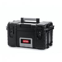 Įrankių dėžė Keter Gear 22
