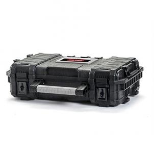 """Įrankių dėžė Keter Organizer Gear 22 """""""