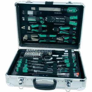 Įrankių komplektas 29075 Įrankių komplektai