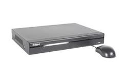 įrenginys HD-CVI įrašymo  16kam.HCVR7116HS3