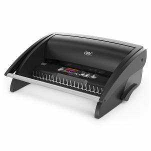 Įrišimo aparatas GBC CombBind C110 Popieriaus įrišimo aparatai, giljotinos