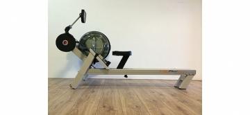 Irklavimo treniruoklis First Degree Fitness E520 Rowing exercise equipment