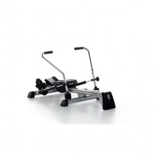 Irklavimo treniruoklis KETTLER Favorit Rowing exercise equipment