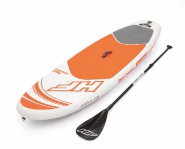 Irklentė Bestway Hydro-Force Aqua Journey Set 65302 Vandenlentės