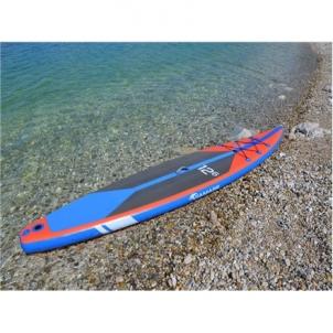 Irklentė Viamare Inflatable SUP Vandenlentės