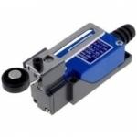 Išjungėjas galinis su reguliuojama svirtimi R20-72mm ir ratuku 18mm, Highly AH8108
